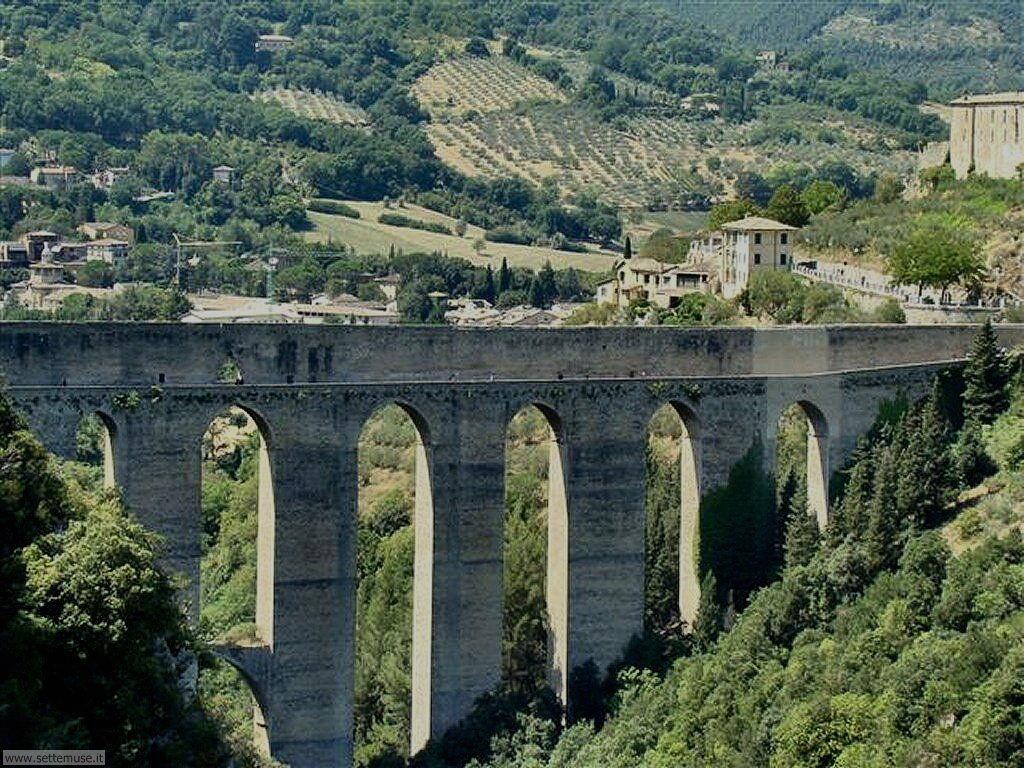spoleto_010_ponte_delle_torri