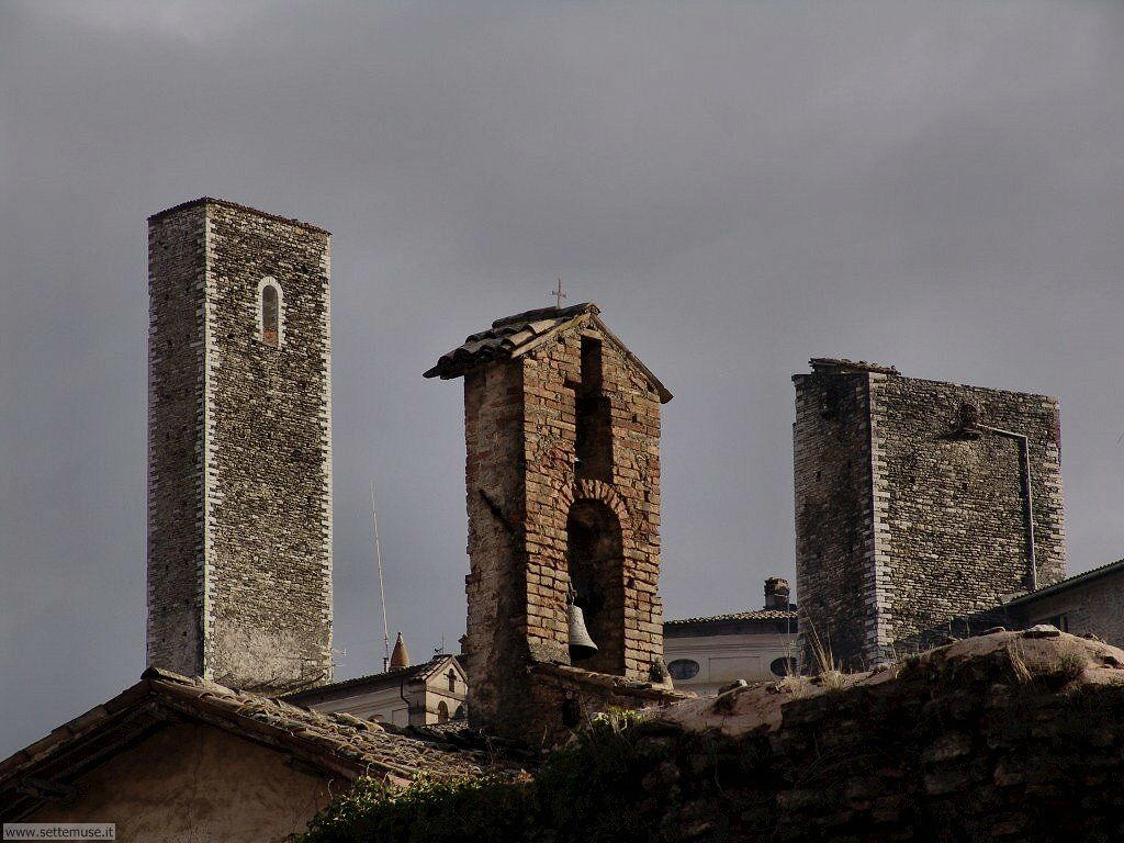 spoleto_014_torre_dell_olio