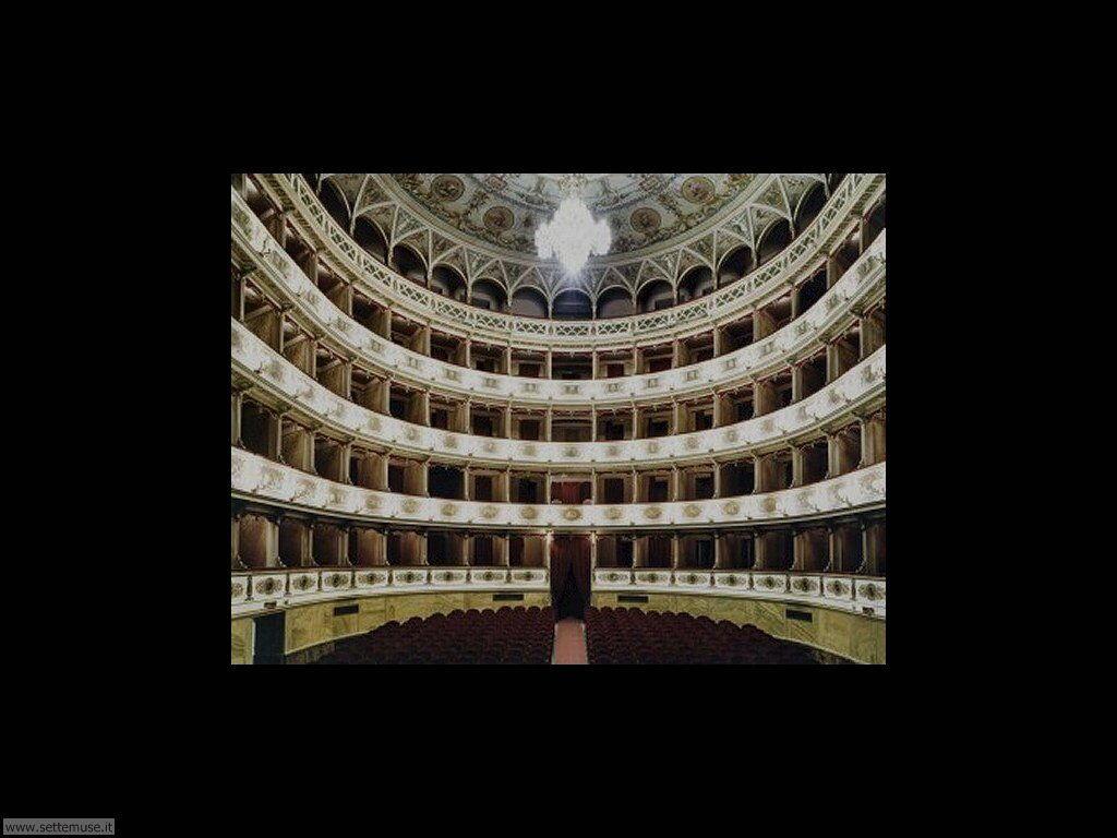 spoleto_019_teatro_lirico