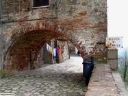Monteleone (Perugia)