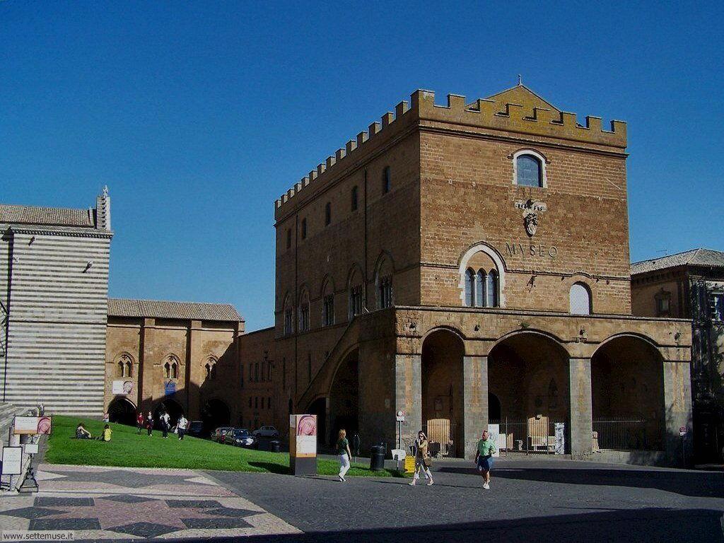 orvieto_006_palazzo_dei_papi