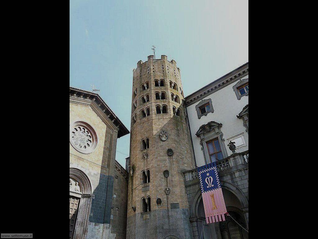 orvieto_014_campanile_sant_andrea