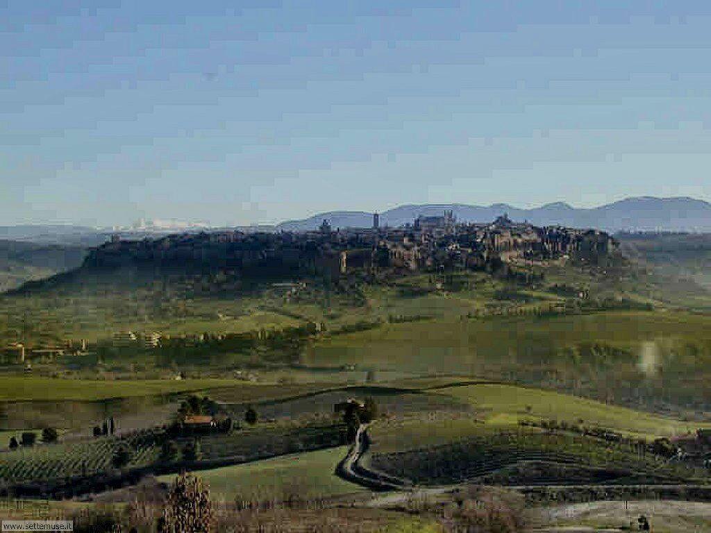 orvieto_019_panorama