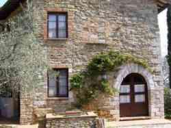 Castello di Gaiche