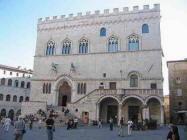 Località in provincia di Perugia