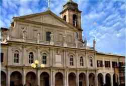 Terni - Duomo