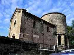 Terni San Salvatore