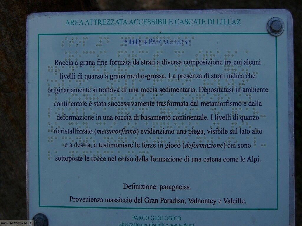 AO_cogne_geologia/foto_lillaz_geologia_011.jpg