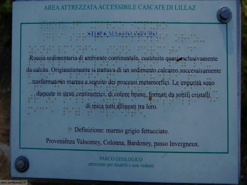 AO_cogne_geologia/foto_lillaz_geologia_016.jpg