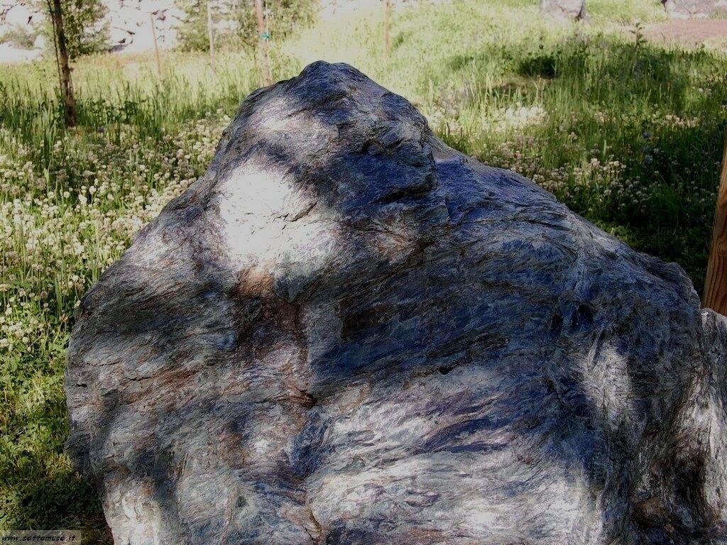 AO_cogne_geologia/foto_lillaz_geologia_020.jpg