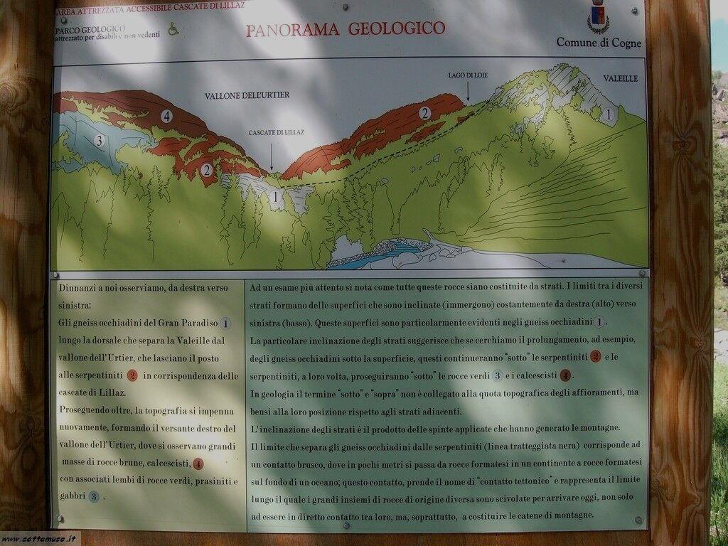 AO_cogne_geologia/foto_lillaz_geologia_023.jpg