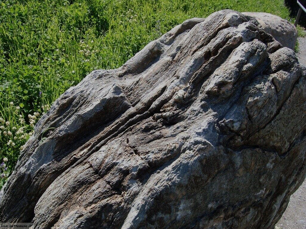 AO_cogne_geologia/foto_lillaz_geologia_041.jpg