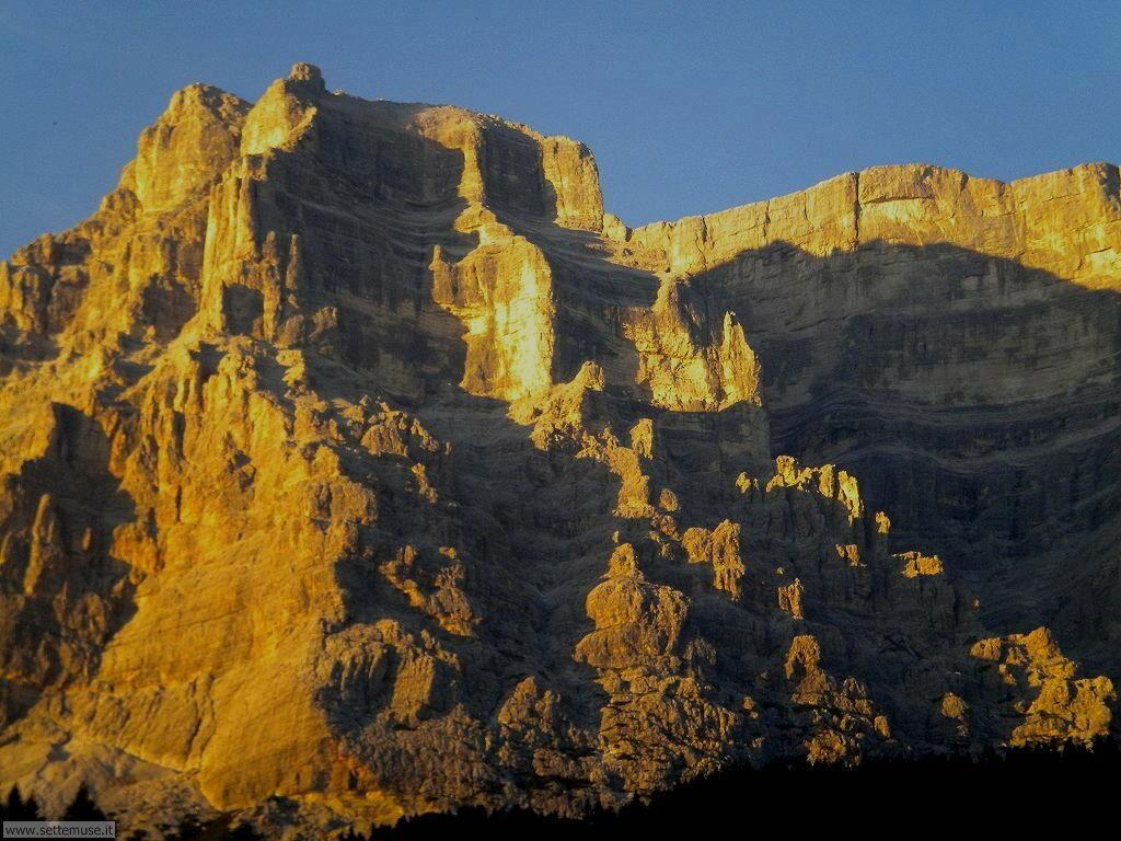 Monte Rite (Belluno) 001