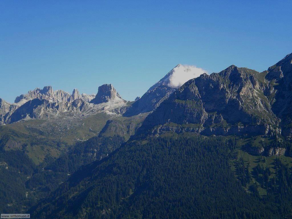 Monte Rite (Belluno) 002