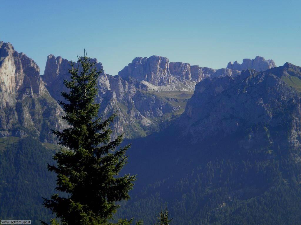 Monte Rite (Belluno) 003