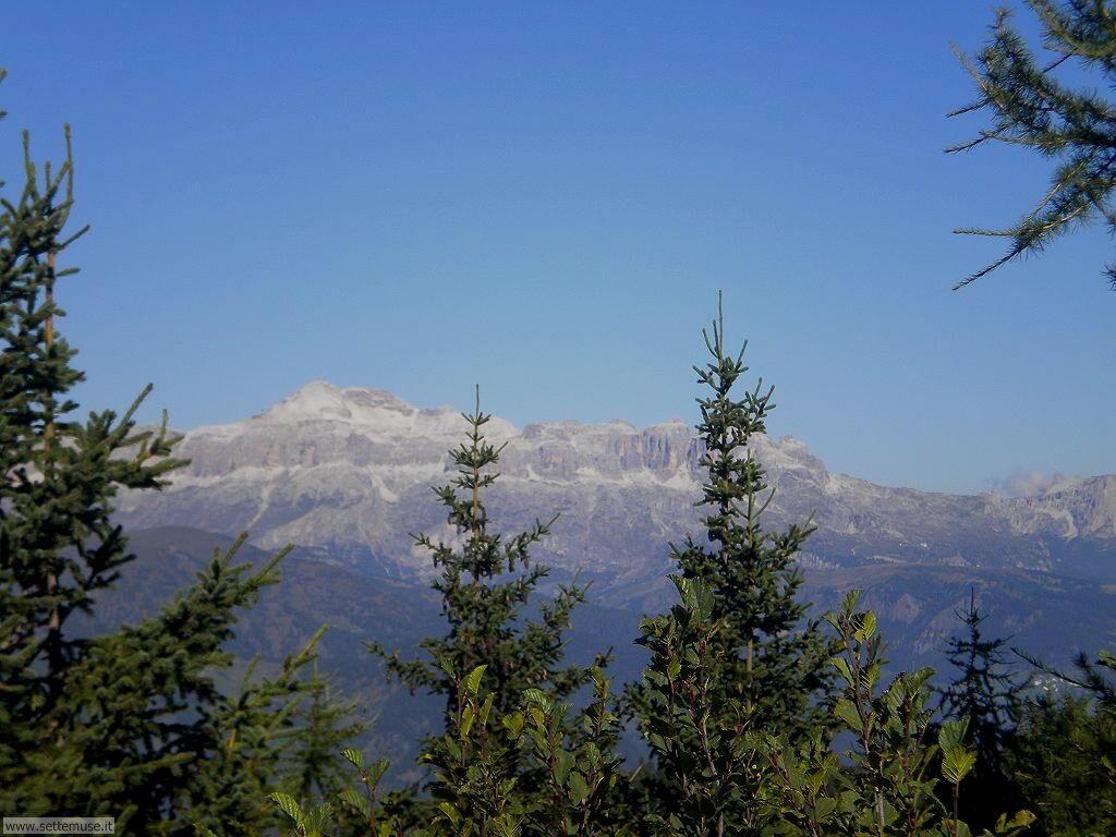 Monte Rite (Belluno) 004