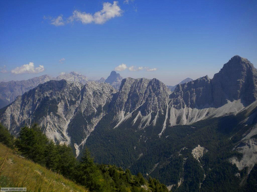 Monte Rite (Belluno) 005