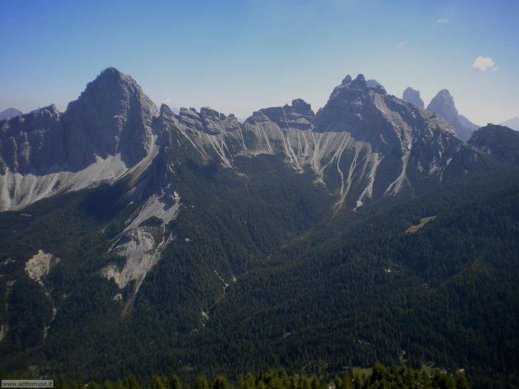 Monte Rite (Belluno) 006