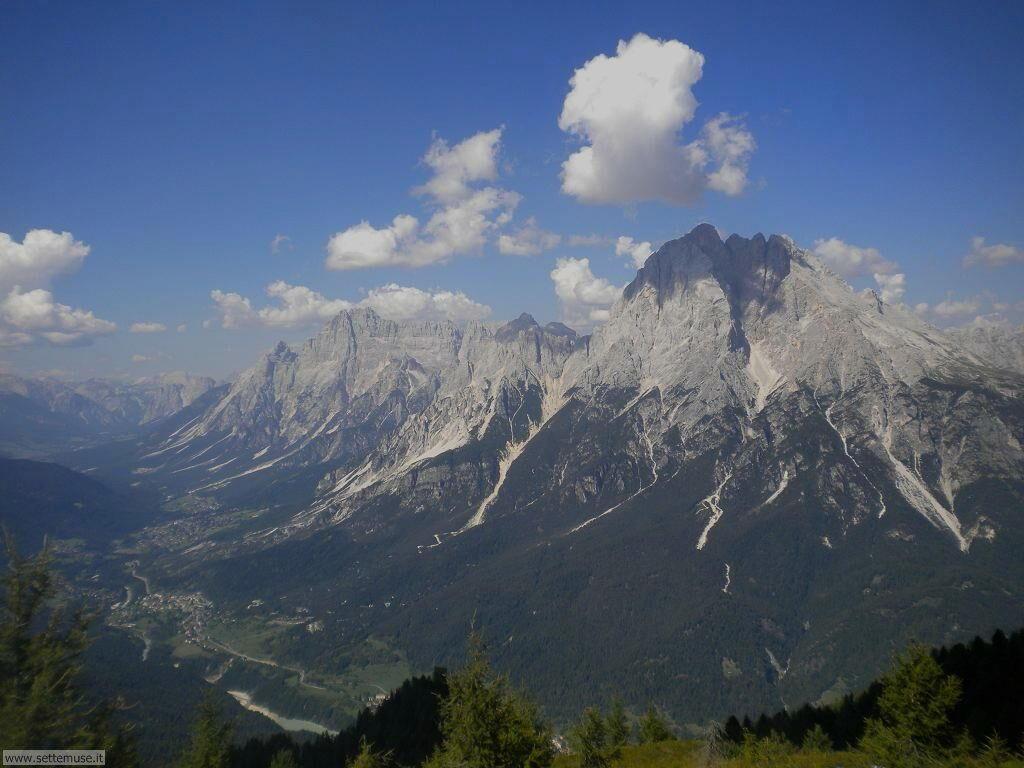 Monte Rite (Belluno) 008