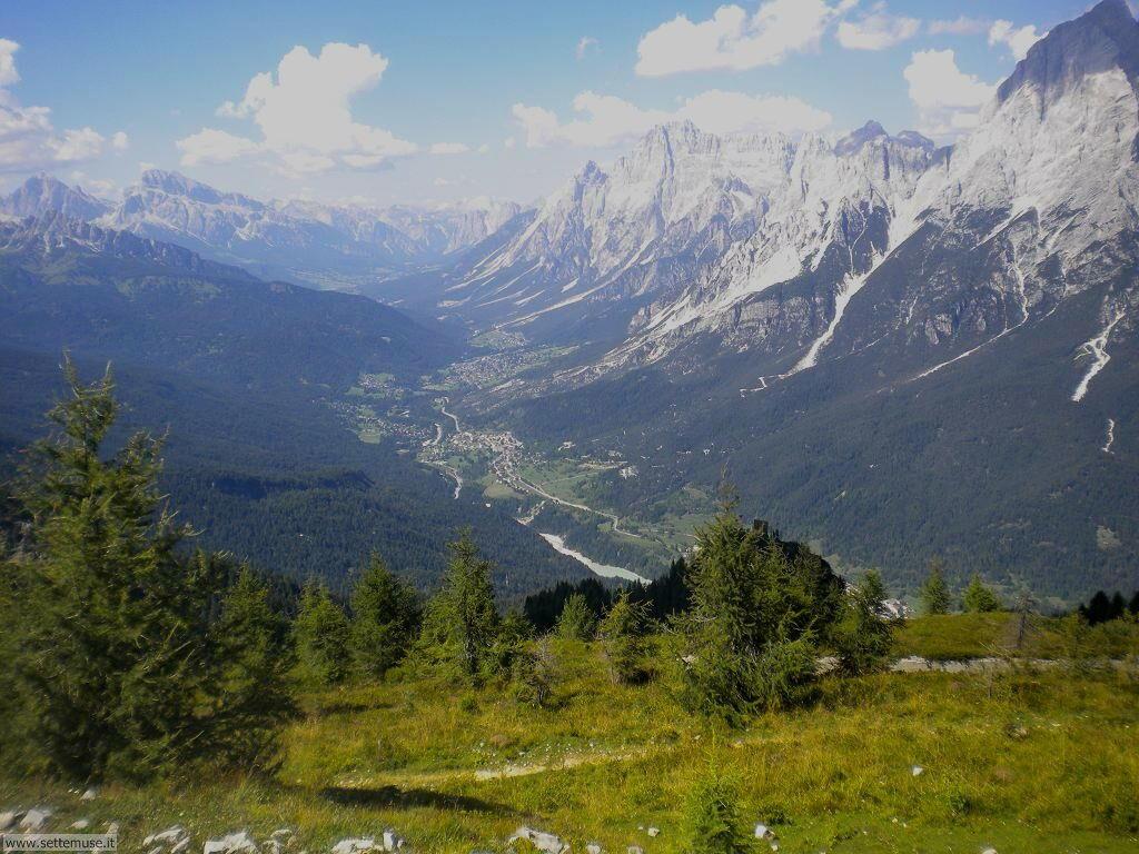 Monte Rite (Belluno) 009