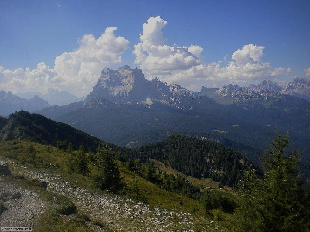Monte Rite (Belluno) 010