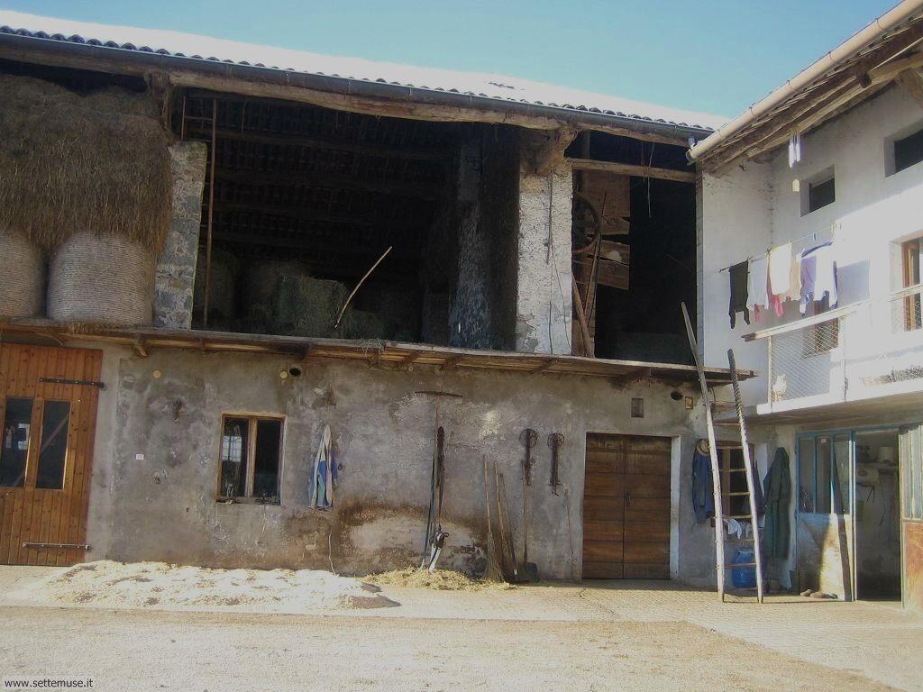 San Gregorio 013