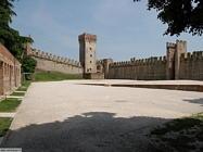 Este (Padova)