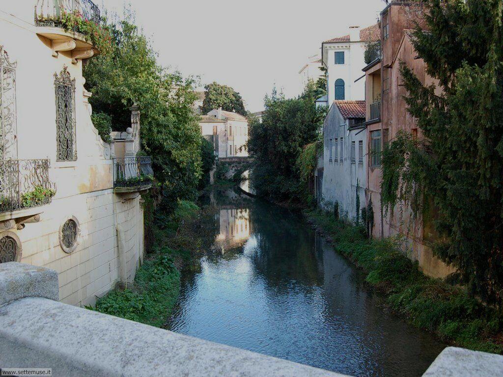 Padova 011
