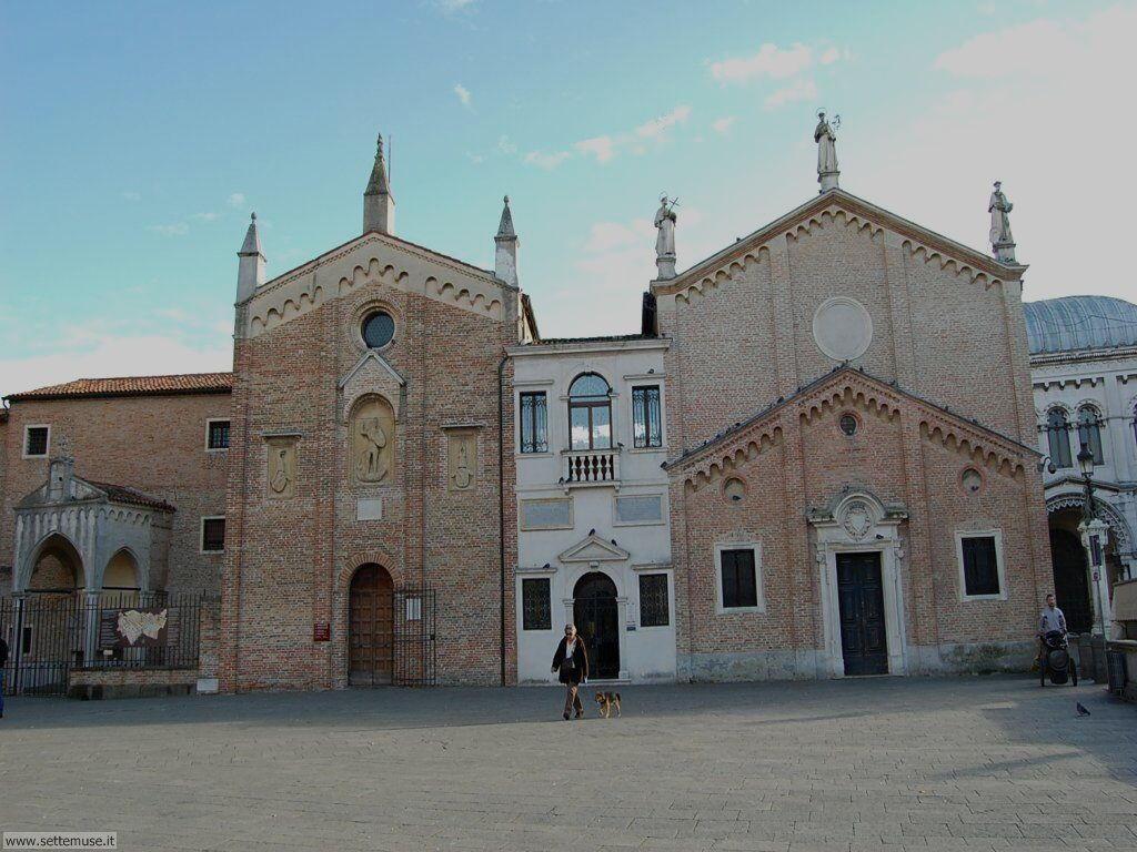 Basilica di sant'Antonio 014