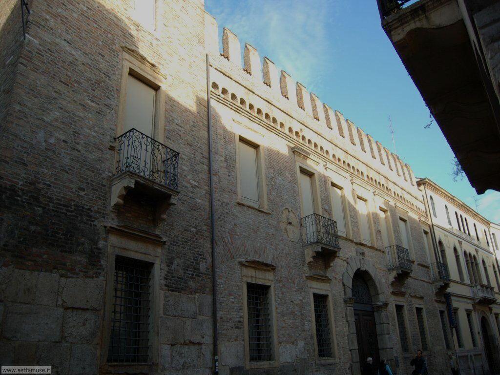 Padova 018