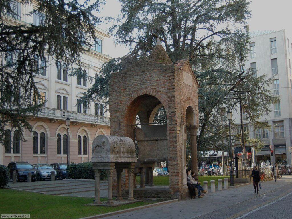 Palazzo della Provincia di Padova 019