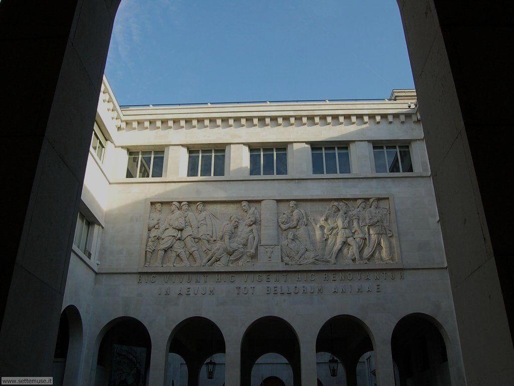 Università degli Studi 023