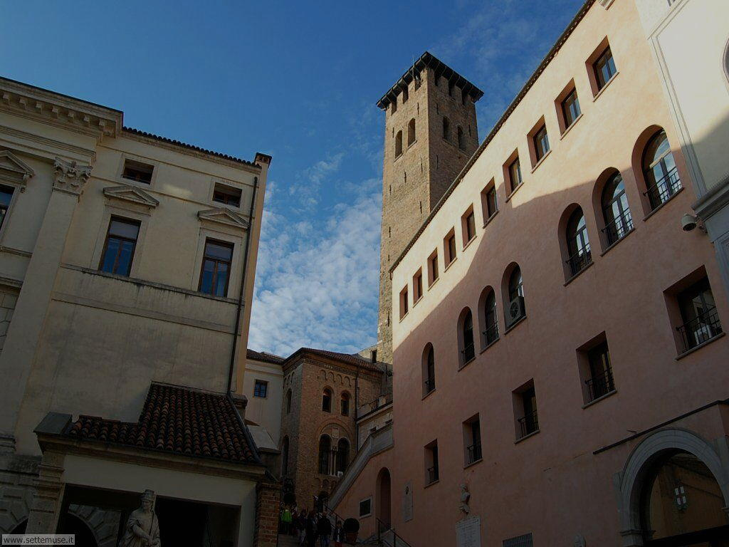Padova 033