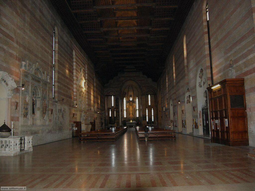 Chiesa degli Eremitani 063