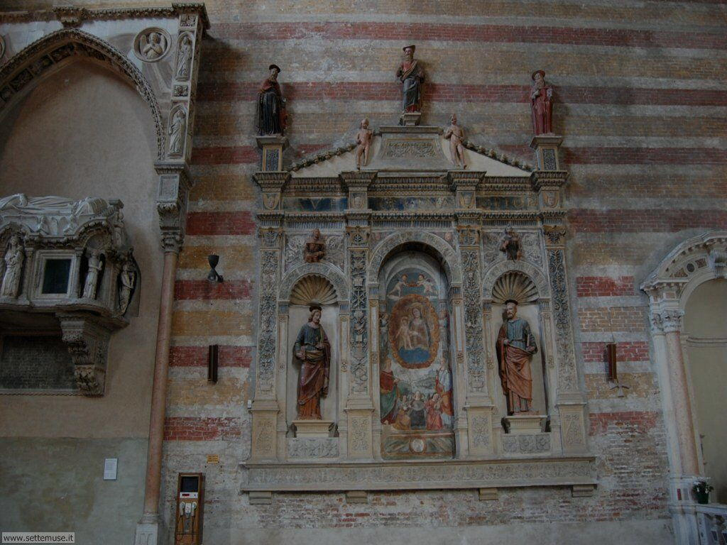 Chiesa degli Eremitani 064