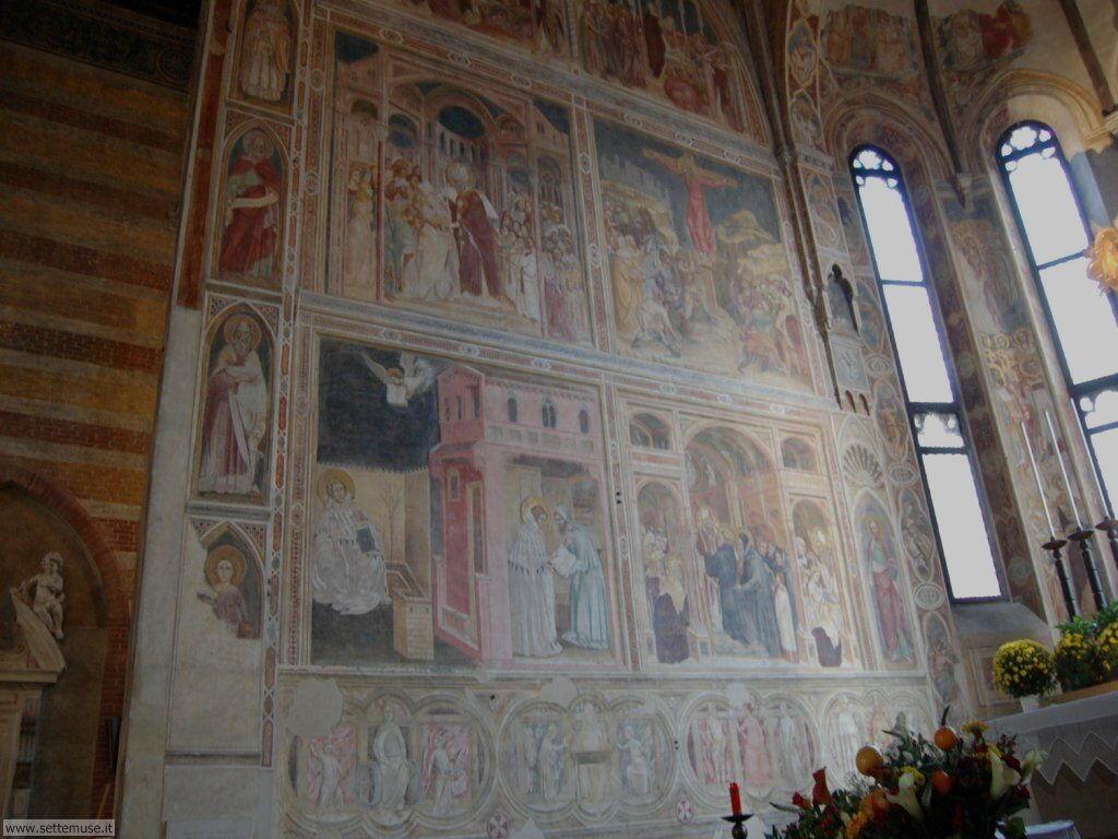 Chiesa degli Eremitani 065