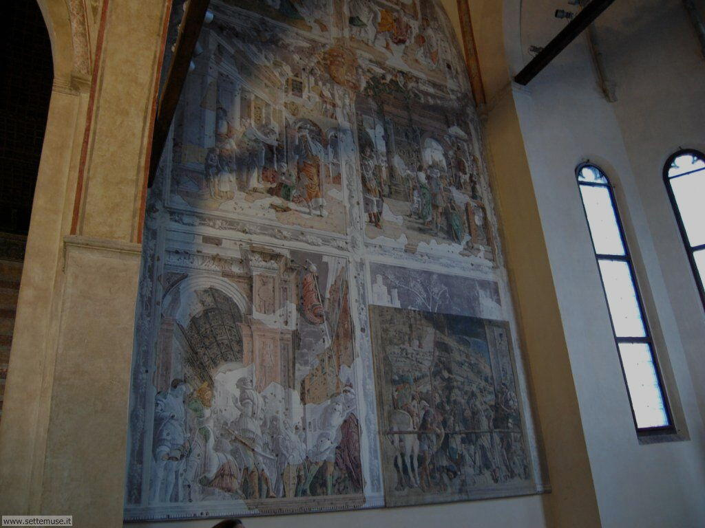 Chiesa degli Eremitani 066
