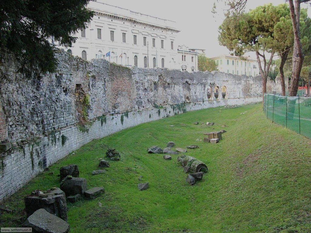 Padova 068