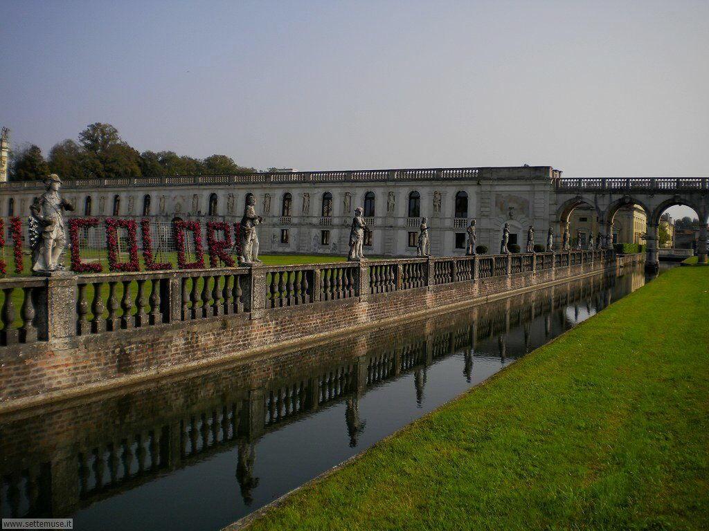 Villa Contarini 002