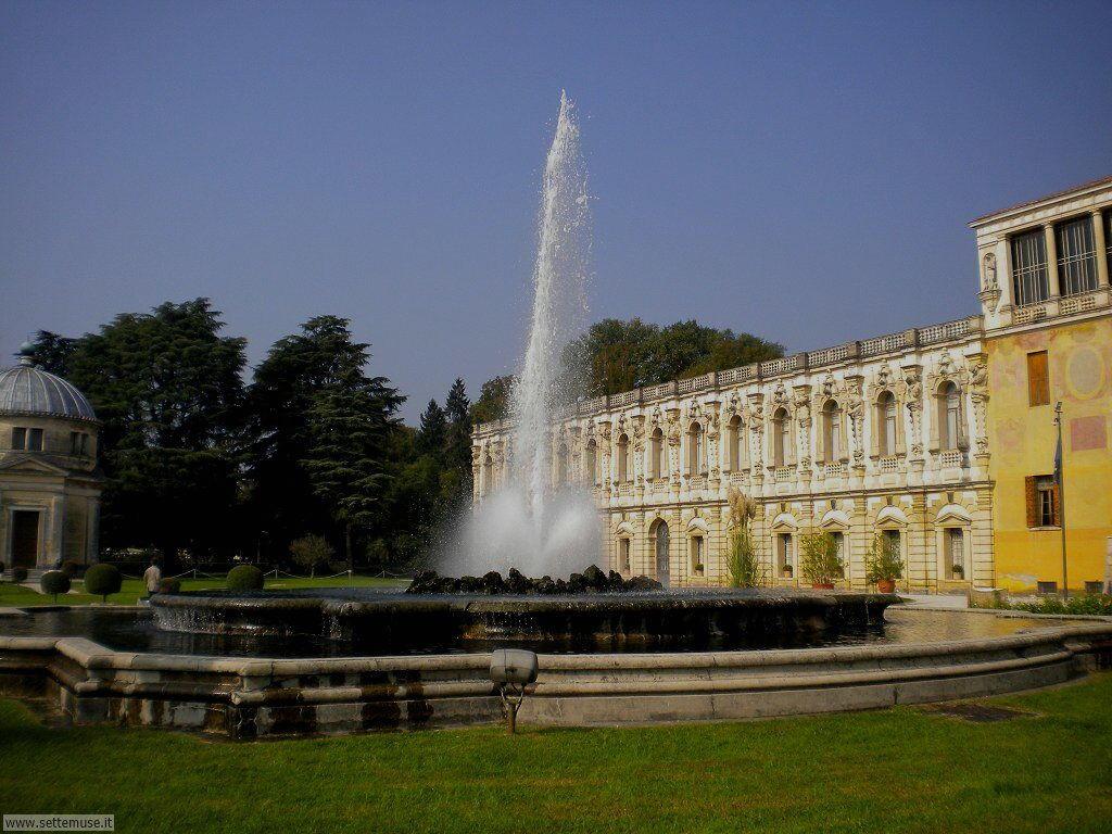 Villa Contarini 006