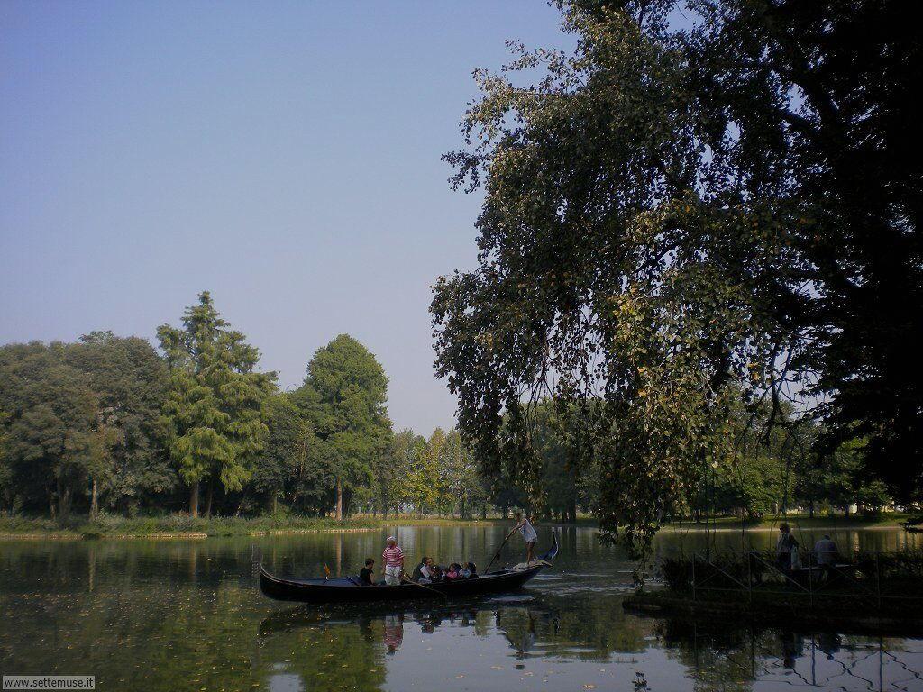 Villa Contarini 012