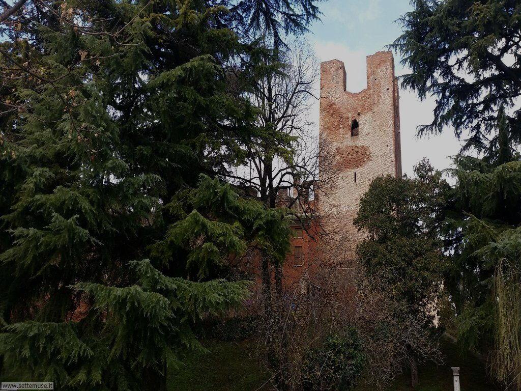 castelfranco 001