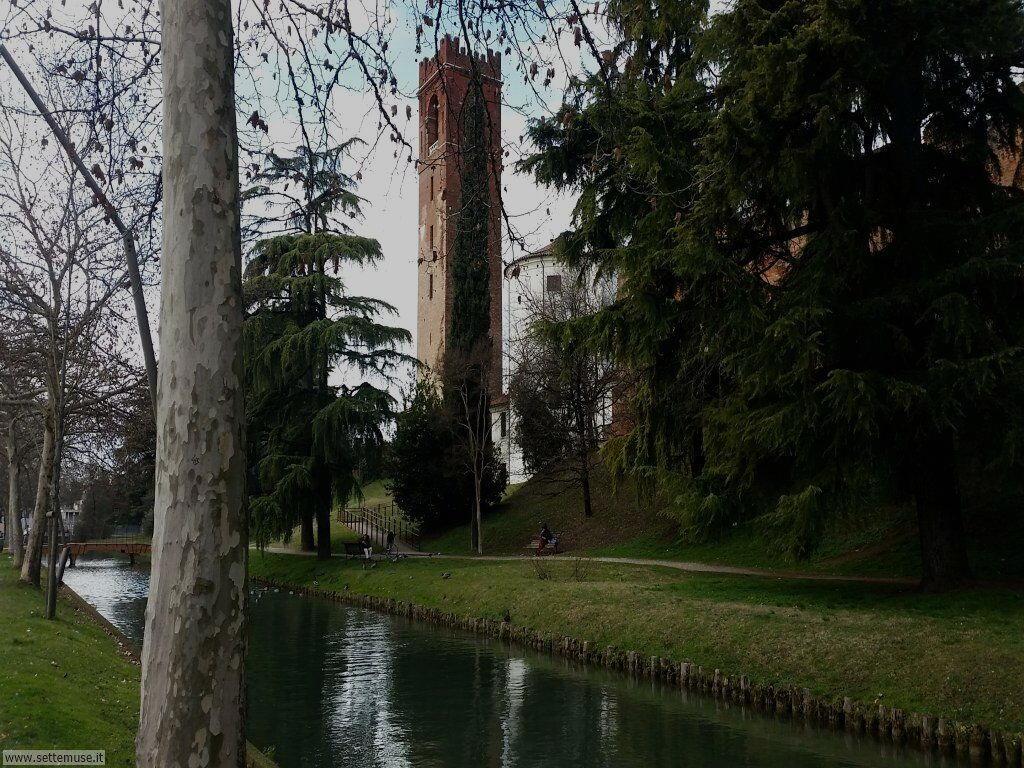 castelfranco 002