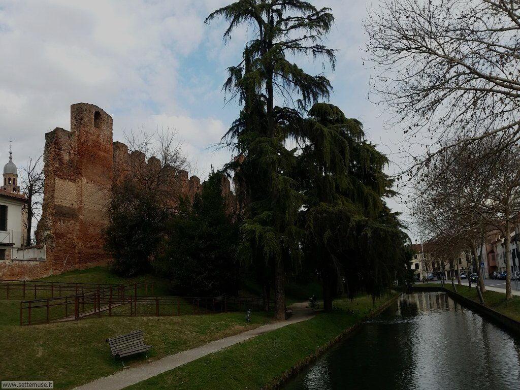 castelfranco 004