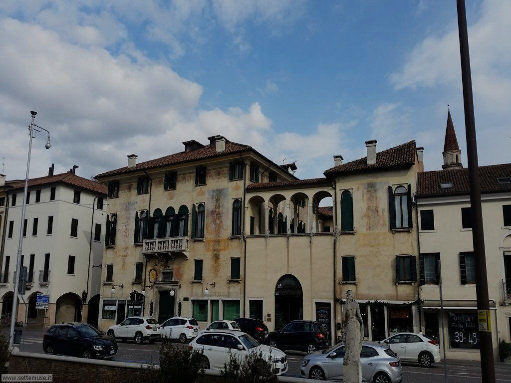 castelfranco 005