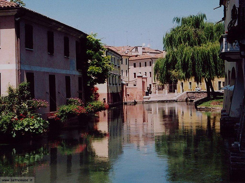 treviso_citta/treviso_003_canale_buranelli