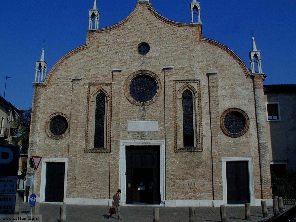 treviso_010_santa_maria_maggiore
