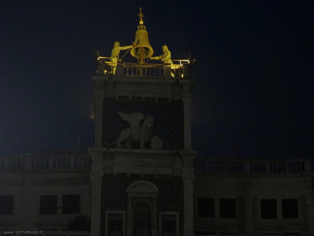 piazza san marco 420