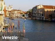 visitare venezia guida e foto