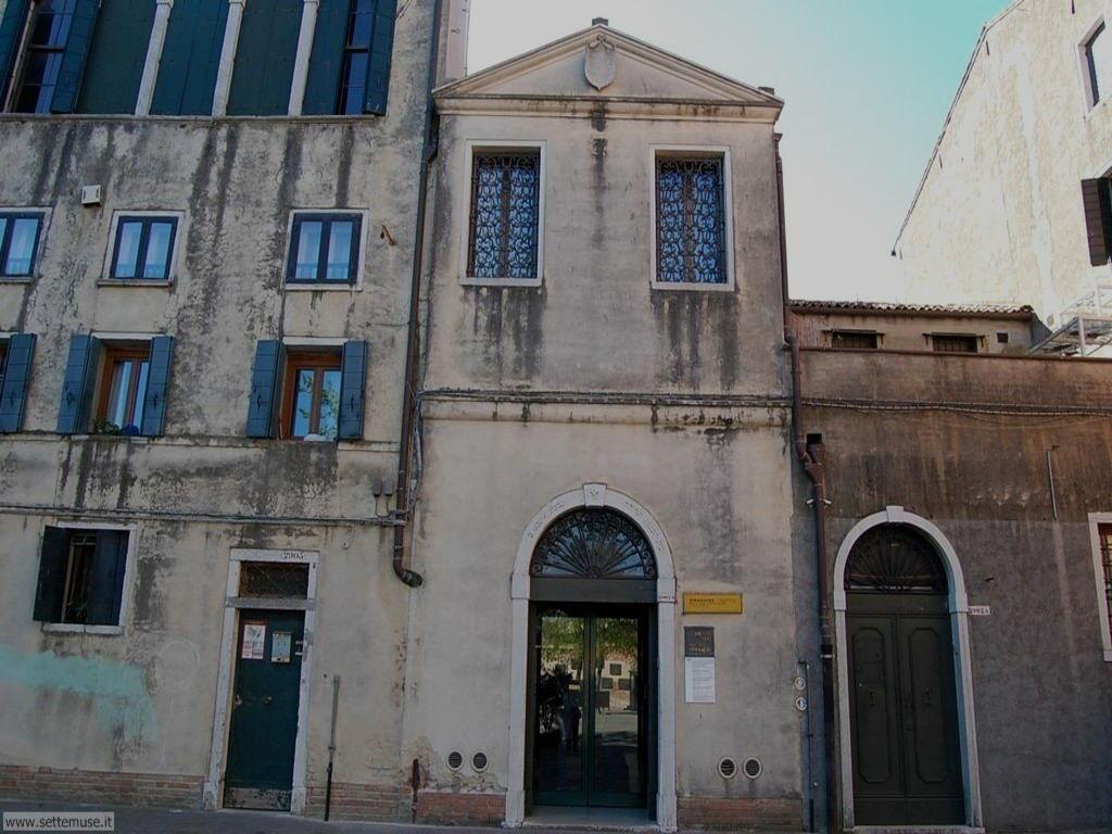 Museo ebraico 061
